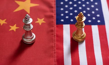 Additional Tariff Exemptions for Imports to China May Help Thaw Trade War