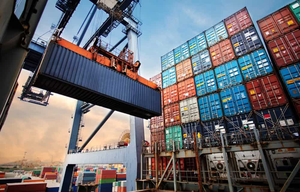 Top Logistics Technology Trends to Watch as the Economy Reopens