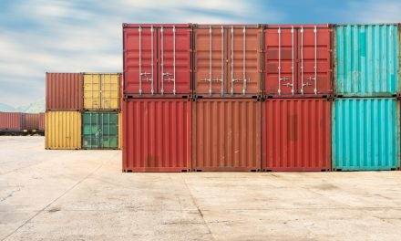Five Payment Methods in International Trade for Exports and Imports