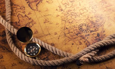 How Did Ships Navigate Before GPS?