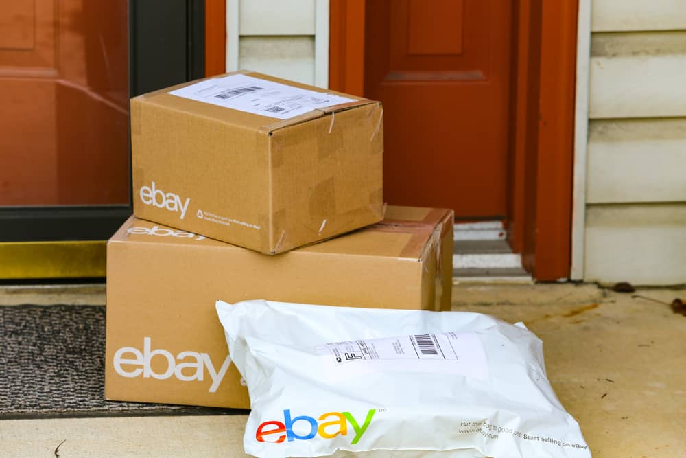 Five Things Online Entrepreneurs Must Know About Shipping on eBay