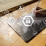 Three New Cybersecurity Threats Shippers and Businesses Need to Watch For