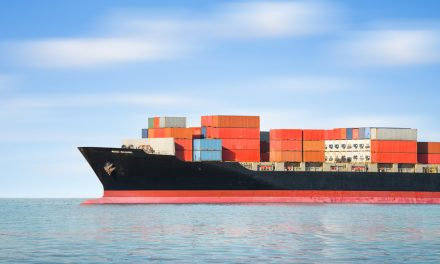 Supply Chain Risk Management Is More Important Than Ever