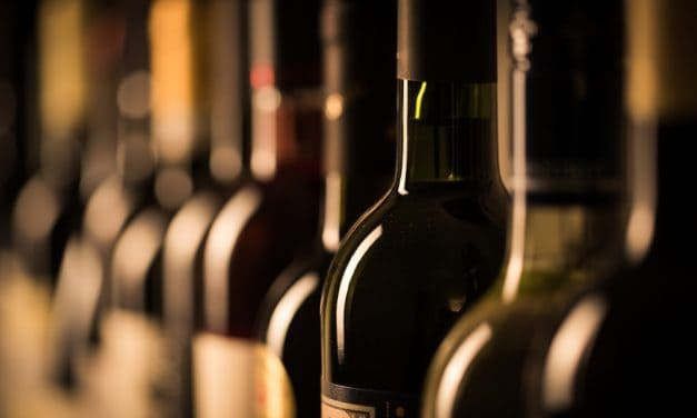 New Technological Developments Shaking Up the Wine Industry